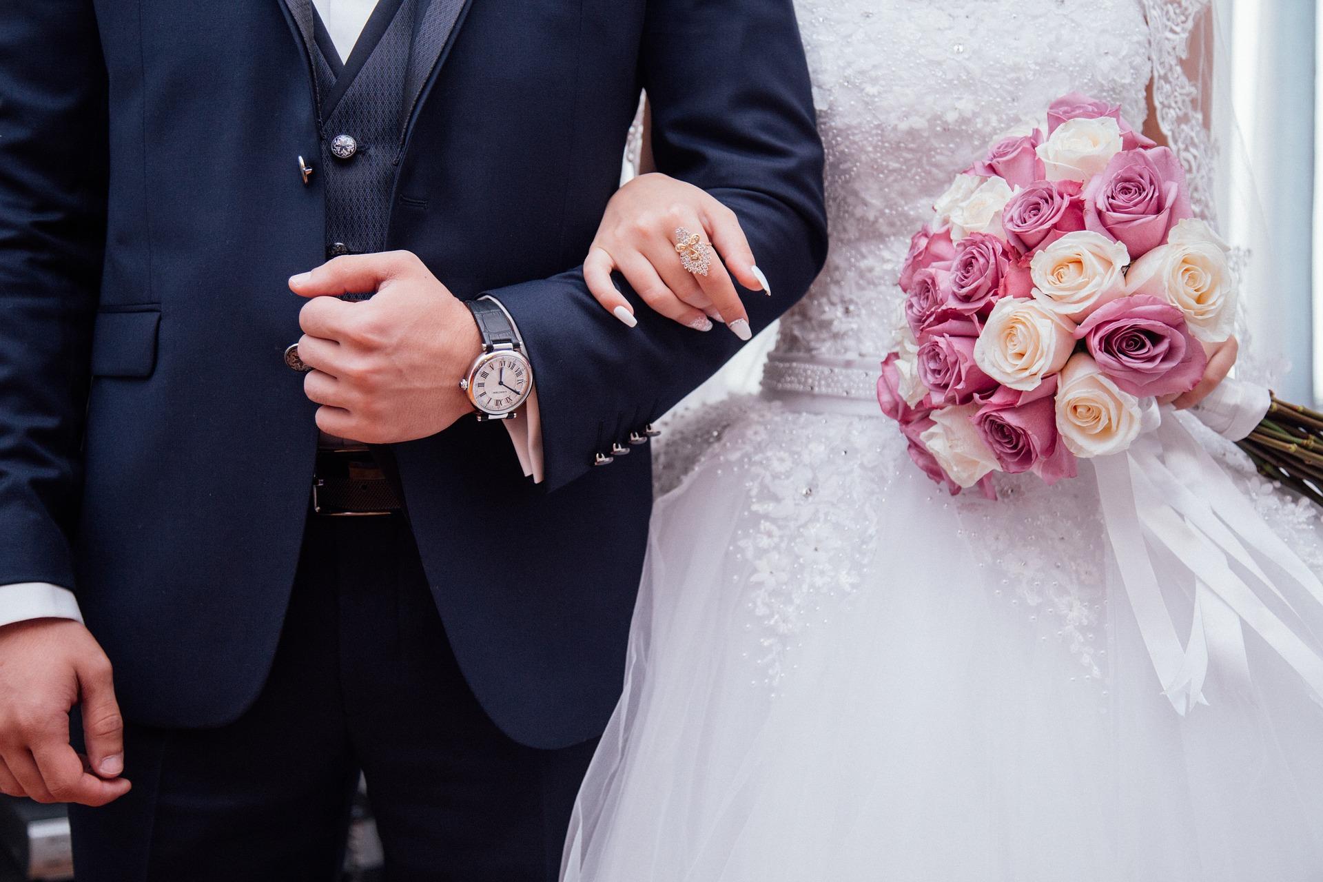 Matrimonio e licenziamento - Studio Legale Ferrari